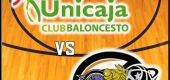 PREVIA J9ª| 1a Nacional 2015/16 | Unicaja Baloncesto vs CB Benahavís Costa del Sol