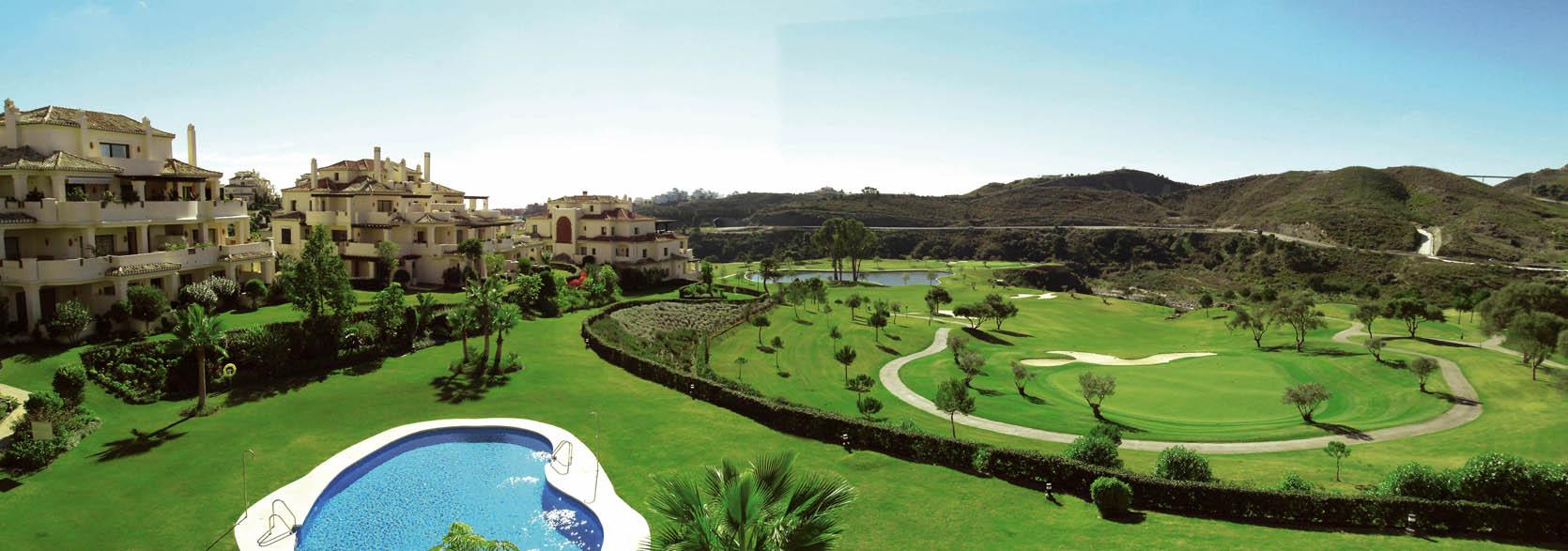 Golf__Pool1
