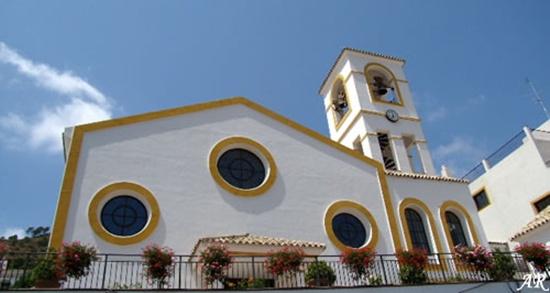 benahavis-Malaga-Virgen-del-Rosario