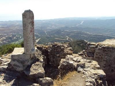 castillo-de-montemayor_o (1)