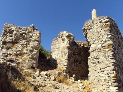 castillo-de-montemayor_o (2)