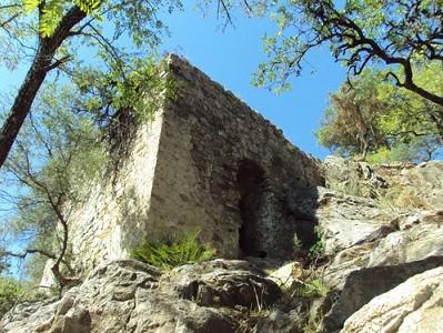 castillo-de-montemayor_o