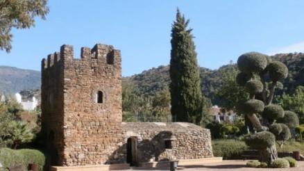 torre-de-la-leonera-1-benahavis-438x246