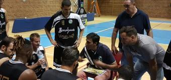 Entrevista a JAVIER MALLA técnico del Club Baloncesto Benahavis Costa del  Sol de 1ª División Nacional Masculina