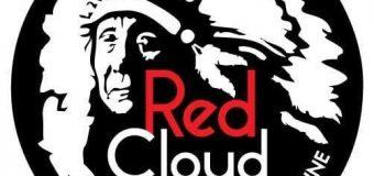 RED CLOUD Marbella (Nueva Andalucía), se une como empresa Patrocinadora del Club