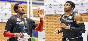 Las ambiciones deportivas no deben impactar en la construcción del futuro para el Club Baloncesto Benahavis Costa del Sol