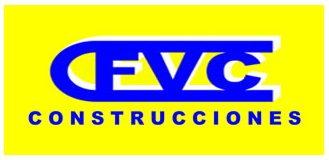 CFVC Construcciones SL, continua un año más como empresa Patrocinadora del Club
