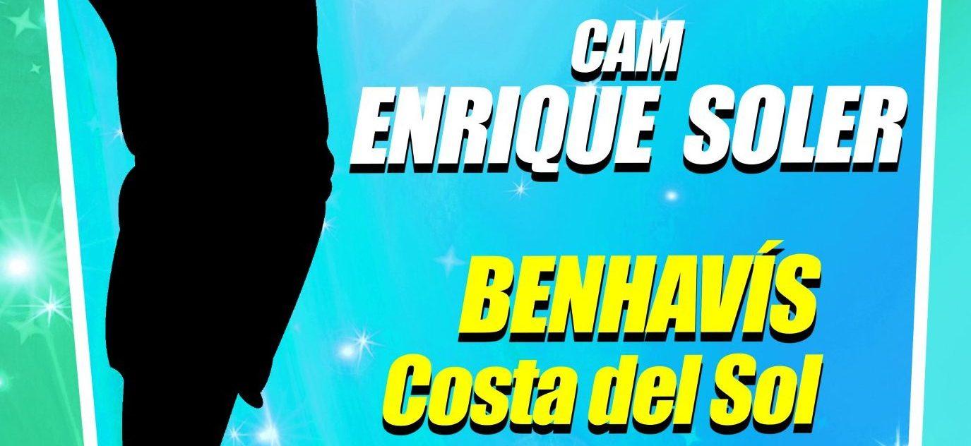 PREVIA EBA D 18/19> PlayOffs Ascenso Leb Plata   J-16ª > CAM Enrique Soler Melilla vs CB Benahavís Costa del Sol