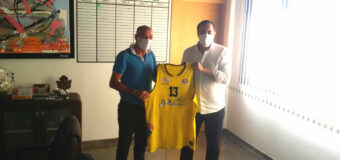 El CB Benahavís Costa del Sol confirma su presencia en Liga EBA, para la Temporada 2020/21